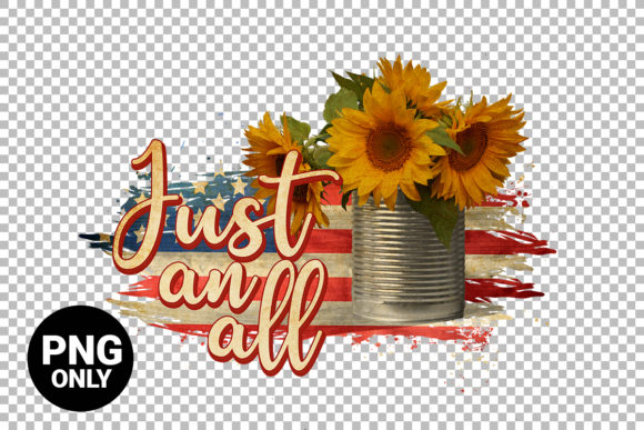Download Free Esi6moa5df4slm for Cricut Explore, Silhouette and other cutting machines.