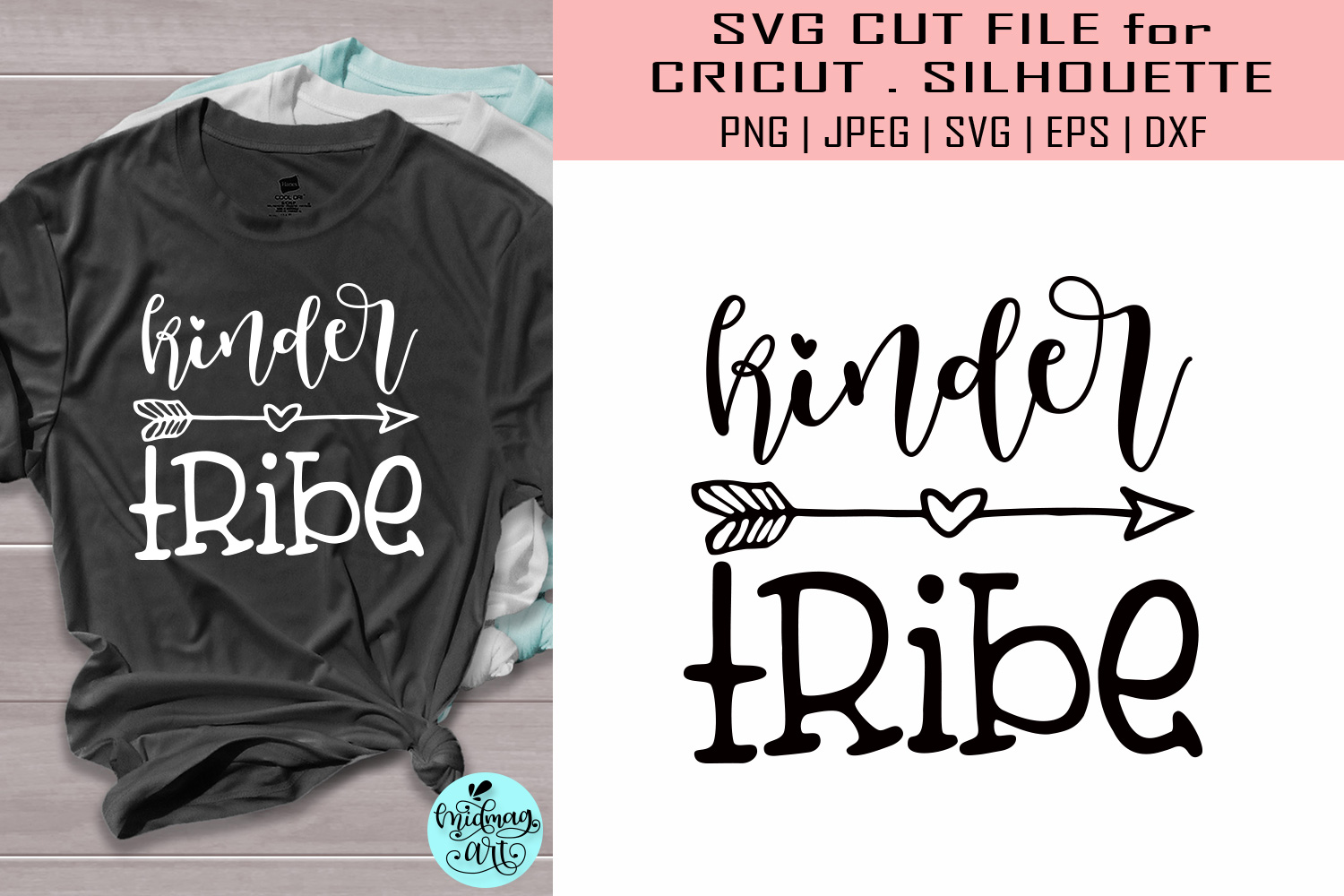Download Free Zvw1okczytiuvm for Cricut Explore, Silhouette and other cutting machines.
