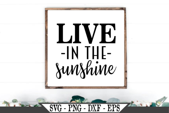 Download Free Y6h5nqisllnmm for Cricut Explore, Silhouette and other cutting machines.