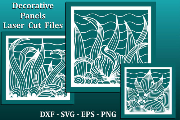 Download Free Rhwsp Nl2svzhm for Cricut Explore, Silhouette and other cutting machines.