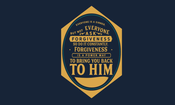 Print on Demand: Asks for Forgiveness Graphic Illustrations By baraeiji
