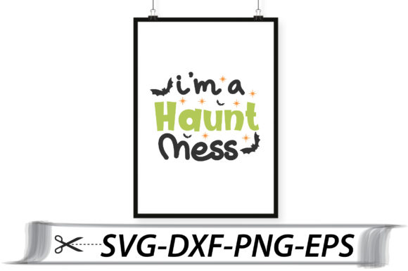 Download Free 6pg X1v500pqdm for Cricut Explore, Silhouette and other cutting machines.