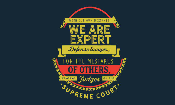Print on Demand: We Act As Judges on the Supreme Court Graphic Illustrations By baraeiji