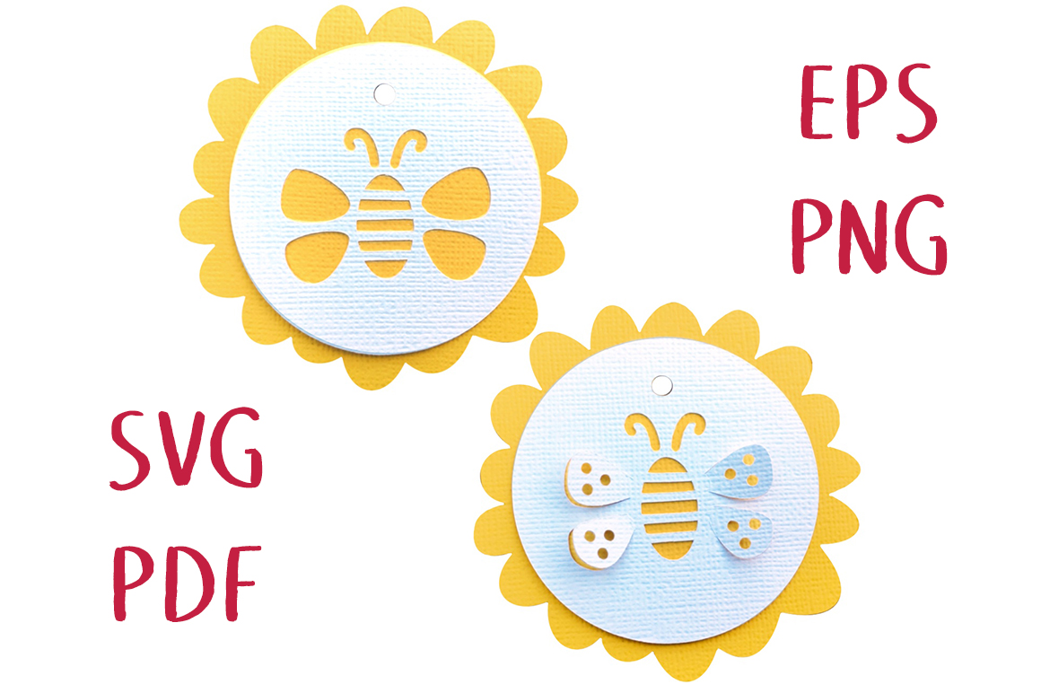 Download Free I5fnkfrs9qrjzm for Cricut Explore, Silhouette and other cutting machines.