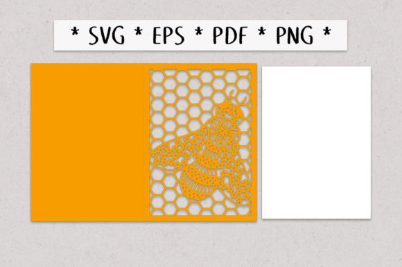 Download Free Jj2vwdp6iyg7lm SVG Cut Files