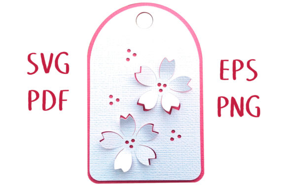 Download Free Erwv7tplnxjbdm for Cricut Explore, Silhouette and other cutting machines.