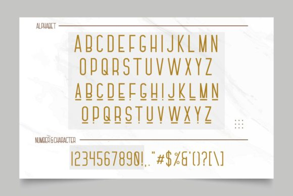Fontana Rithey Font Download
