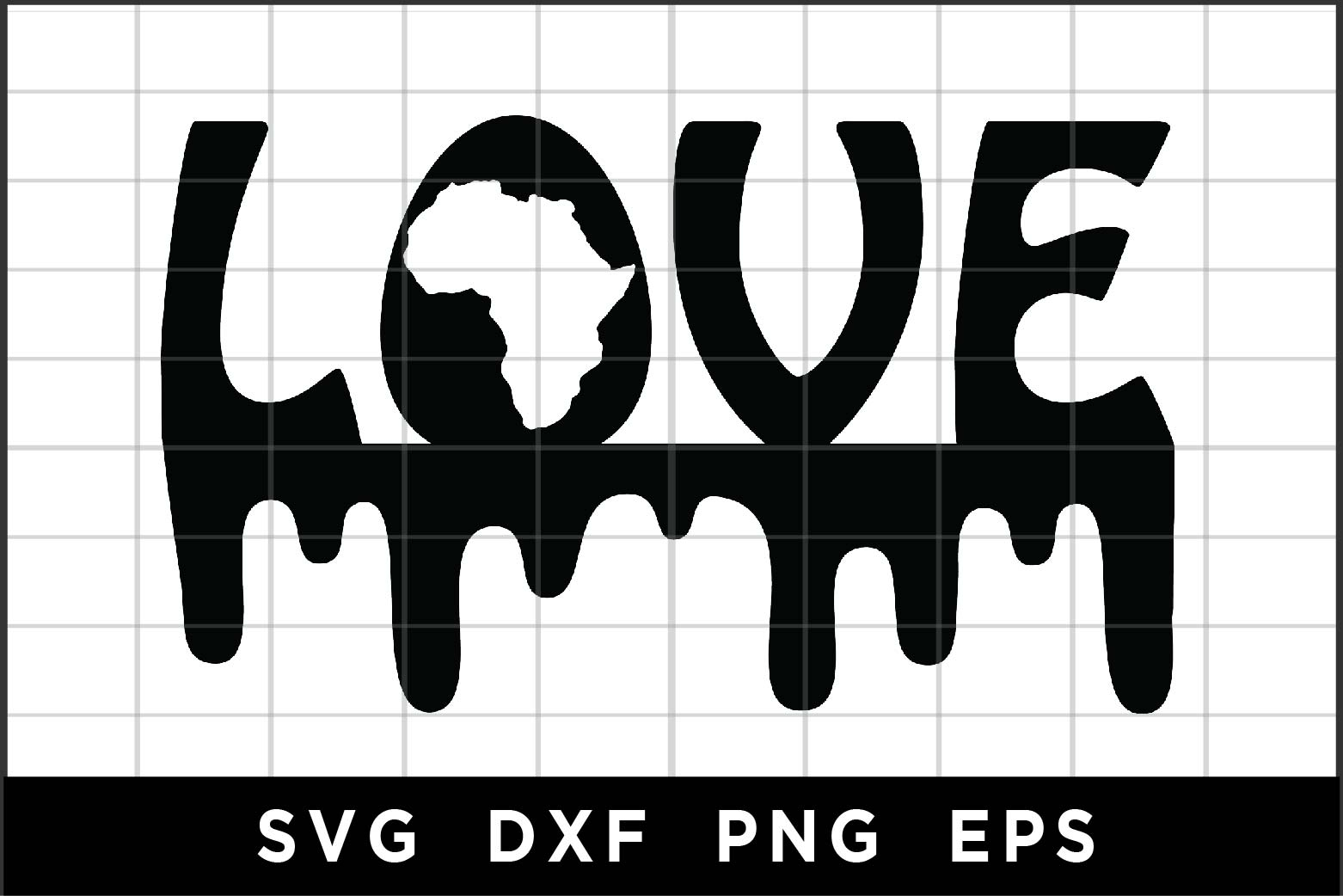 Download Free Q8z5np4qbwkogm for Cricut Explore, Silhouette and other cutting machines.