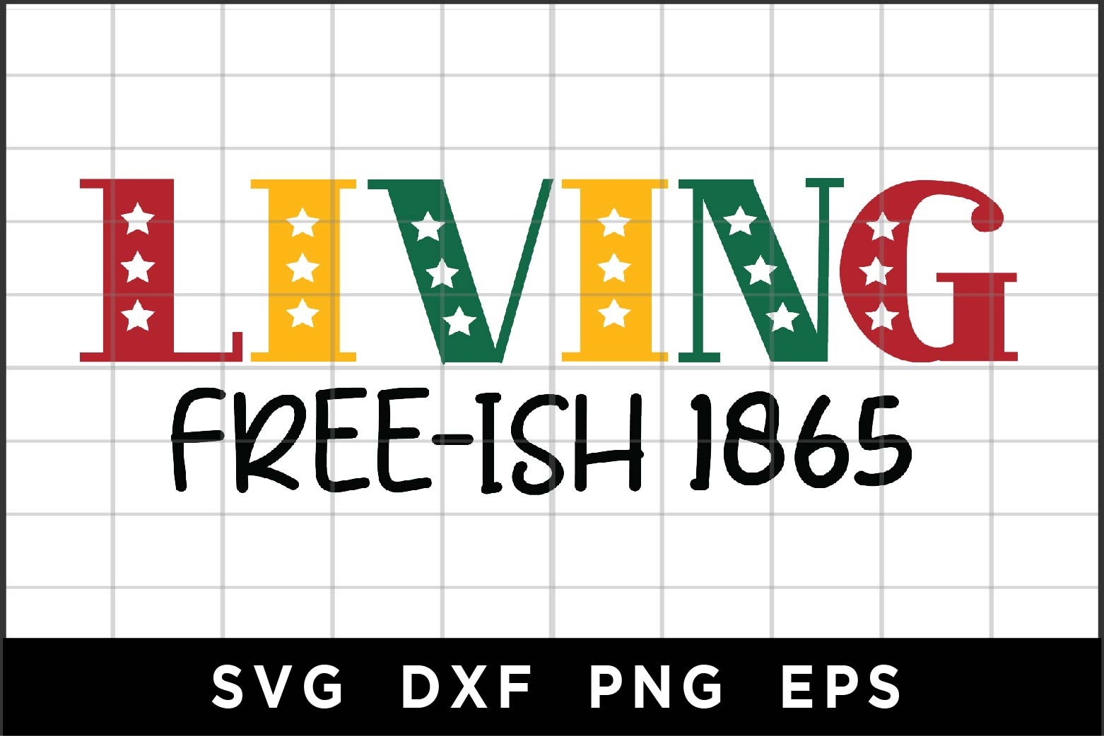 Download Free D3w5ur N0afzzm for Cricut Explore, Silhouette and other cutting machines.
