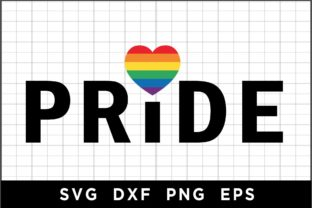Pride   Graphic Crafts By spoonyprint
