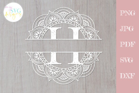 Download Free Tga Hwczanqaom for Cricut Explore, Silhouette and other cutting machines.