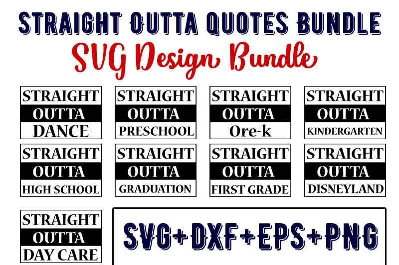 Download Free Dagd8hnsfz8gkm for Cricut Explore, Silhouette and other cutting machines.