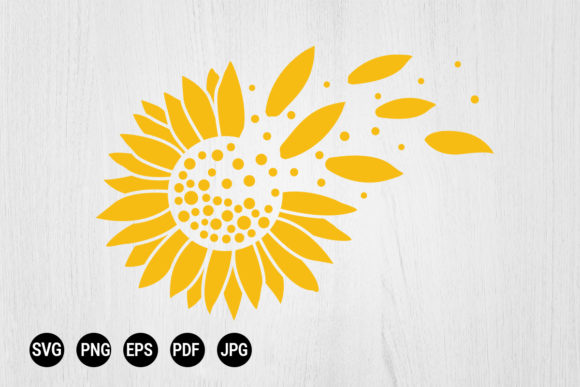 Download Free 57e1 Ph44uip2m for Cricut Explore, Silhouette and other cutting machines.