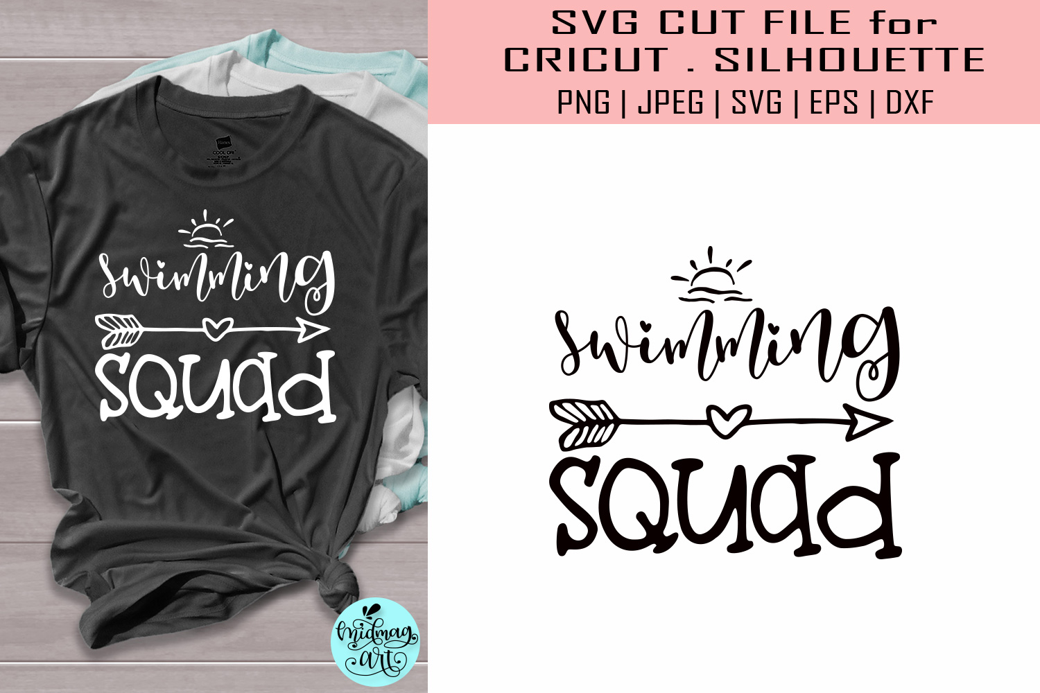 Download Free Ba1ktcd9cengdm for Cricut Explore, Silhouette and other cutting machines.