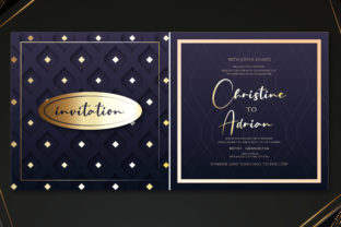 Print on Demand: Fritlany Script & Handwritten Font By AbasCreative 6