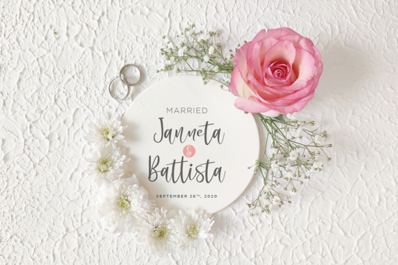 Jasmine Sheffield Font Download