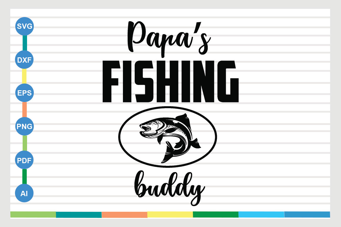 Download Download Future Fishing Buddy Svg Free Svg Cut Files For Commercial Use