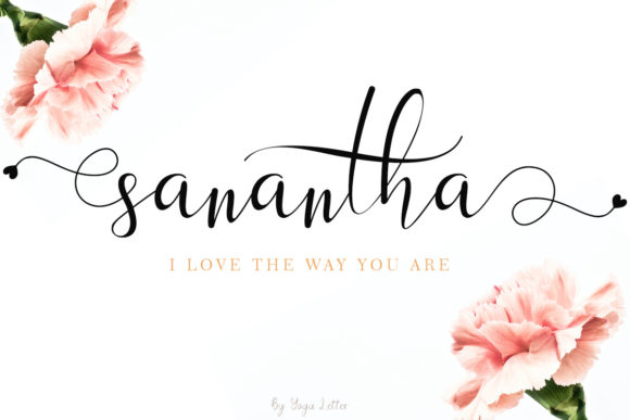 Free Font of the Day
