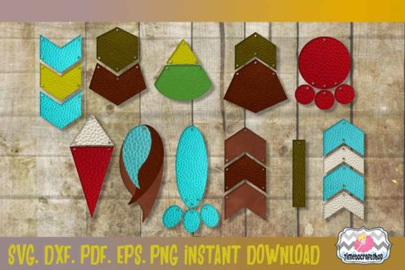 Download Free B6g3grlwzw Tnm for Cricut Explore, Silhouette and other cutting machines.
