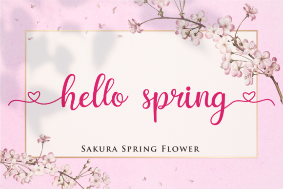 Helena Sweety Font Download