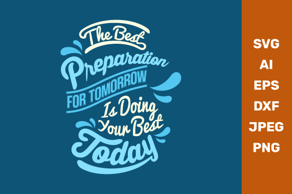 Motivational Quotes Graphic Crafts By manglayang.studio
