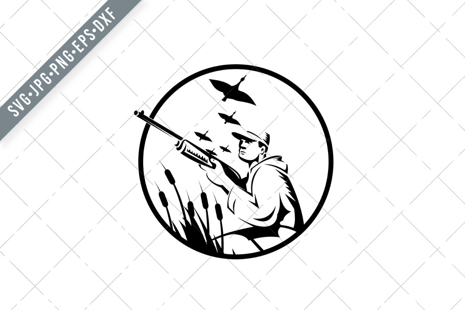 Download Couple Fishing Svg Free Svg Cut Files For Commercial Use