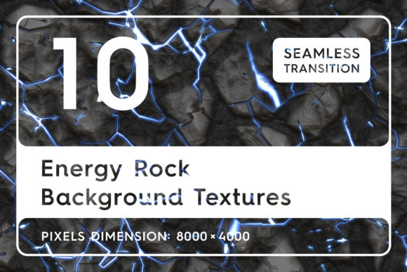 10 Energy Rock Background Textures Graphic Textures By Textures
