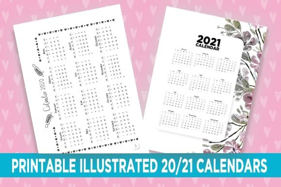 Print on Demand: KDP Recipes Organizer Notebook Planner Graphic KDP Interiors By Queen Dreams Store - Image 2