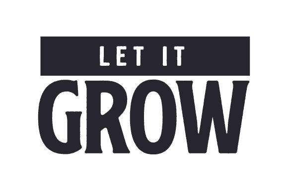 Let It Grow Fall Craft Cut File By Creative Fabrica Crafts