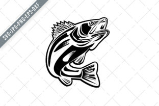Download Download Fly Fishing Svg Free Svg Cut Files For Commercial Use