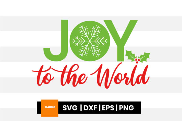 Print on Demand: Christmas | Hot to the World Graphic Crafts By Maumo Designs