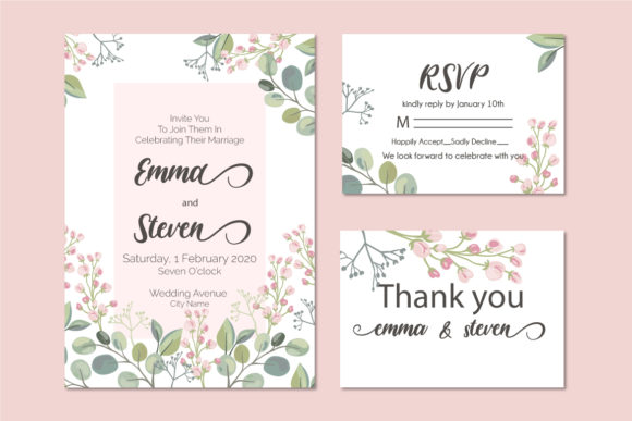 Daylight Font Download