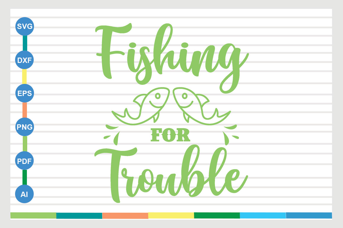 Download Download Svg Fishing Bobber Free Svg Cut Files For Commercial Use