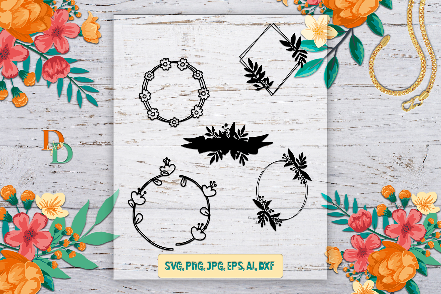 Svg Cut 3d Sunflower Svg Free Best Premium Svg Silhouette Create Your Diy Projects Using Your Cricut Explore Silhouette And More The Free Cut Files Include Psd Svg Dxf Eps And