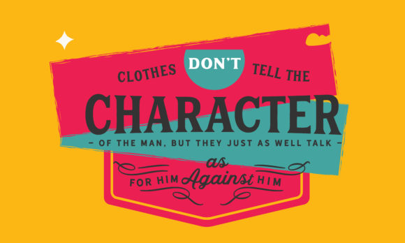 Print on Demand: Talk for Him As Against Him Graphic Illustrations By baraeiji