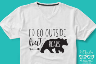 Animal Quotes Pack Graphic Crafts By Nerd Mama Cut Files 11