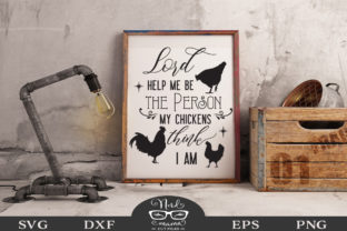 Animal Quotes Pack Graphic Crafts By Nerd Mama Cut Files 6