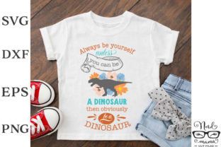 Animal Quotes Pack Graphic Crafts By Nerd Mama Cut Files 8