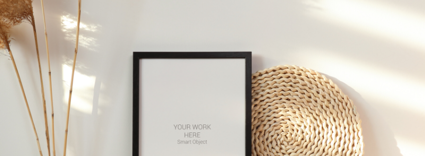 10 free mockups for the launch of your next projects