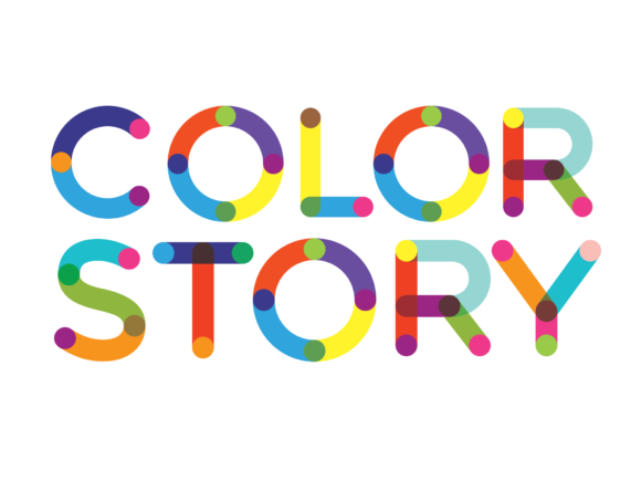 ColorTube Pro Font, a free display font by Neogrey