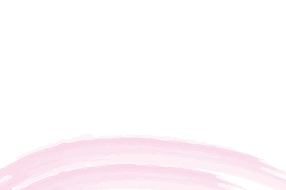 Watercolor Background Texture Pink Graphic Backgrounds By Wayan Studio