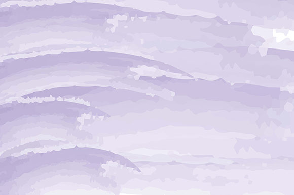 Watercolor Background Texture Purple Graphic Backgrounds By Wayan Studio