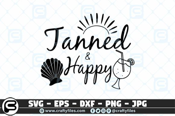 Summer Svg Png Free Svg Cut Files Create Your Diy Projects Using Your Cricut Explore Silhouette And More The Free Cut Files Include Svg Dxf Eps And Png Files