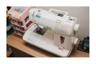 Free machine embroidery designs for crafters