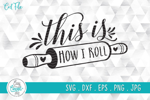 Svg Files For Cricut Machine Free Svg Cut Files Create Your Diy Projects Using Your Cricut Explore Silhouette And More The Free Cut Files Include Svg Dxf Eps And Png Files