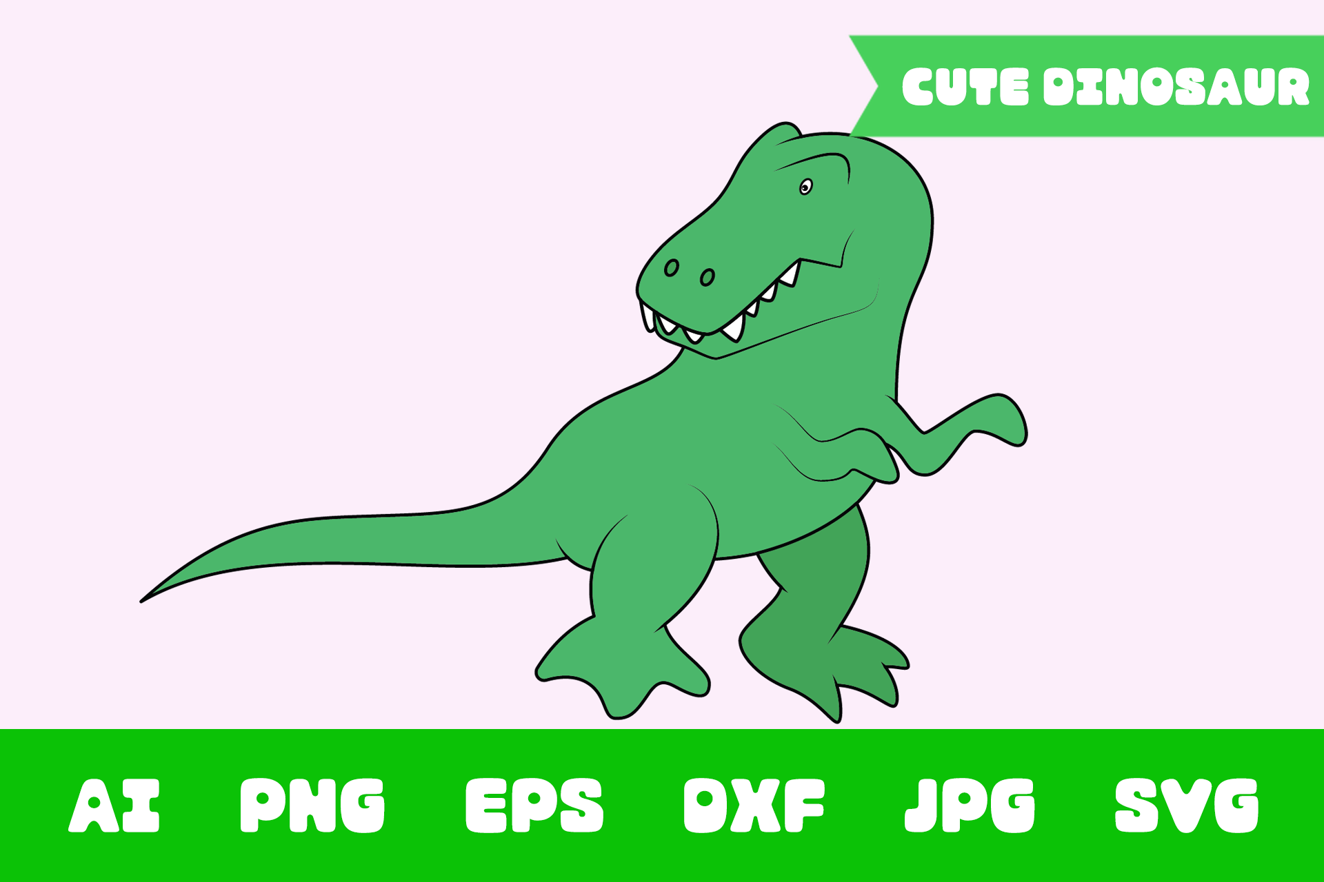 View Template Free Dinosaur Svg Pictures