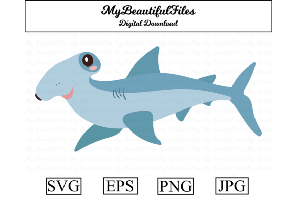 Free Baby Shark Svg Cut Files Free Svg Cut Files Create Your Diy Projects Using Your Cricut Explore Silhouette And More The Free Cut Files Include Svg Dxf Eps And Png