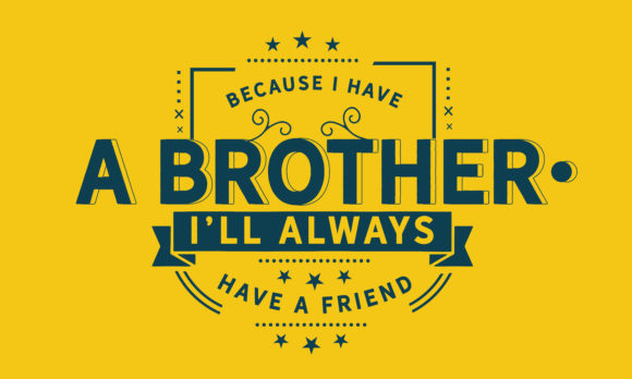 Print on Demand: I'll Always Have a Friend Graphic Illustrations By baraeiji