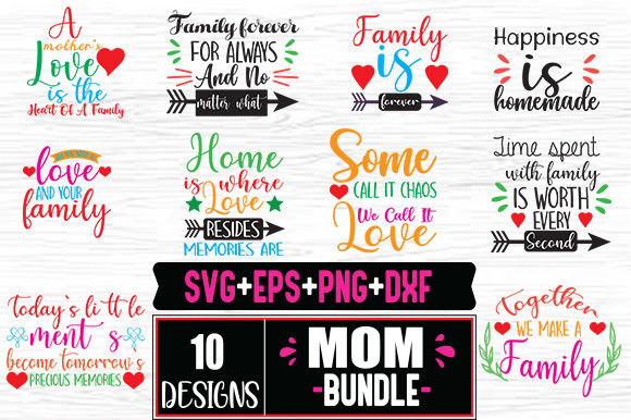 Download Free Cricut Maker Vinyl Cutting Free Svg Files For Cricut Free Svg Cut Files Create Your Diy Projects Using Your Cricut Explore Silhouette And More The Free Cut Files Include Svg Dxf PSD Mockup Template