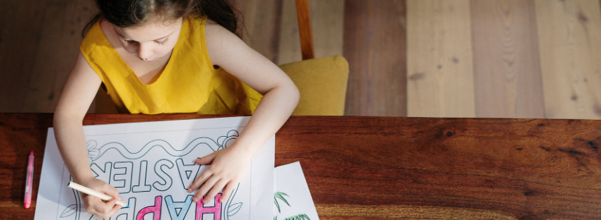 10 coloring books for kids